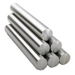 aluminyum çubuk satın al